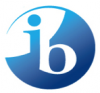 IB ABBRUCH & TROCKENBAU GMBH